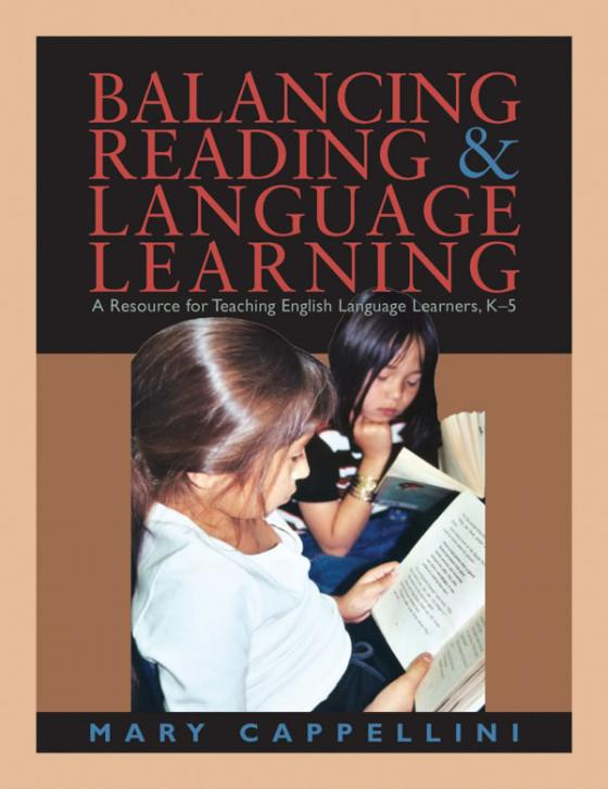 Balancing reading and language learning